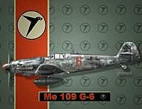 Name: Bf109_poster.jpg Views: 371 Size: 137.1 KB Description: