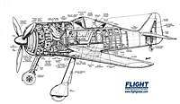 Name: focke-wulf-fw190-cutaway.jpg