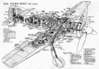 Name: fw190_cutway_AA.jpg Views: 1928 Size: 99.9 KB Description:
