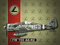 Name: fw190_poster_A.jpg
