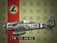 Name: fw190_poster_A.jpg Views: 440 Size: 110.4 KB Description: