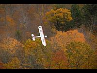 Name: HH_SC_20OCT06_1.jpg