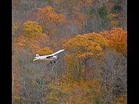 Name: HH_SC_21OCT06_2.jpg