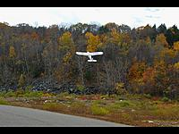 Name: HZ_SC_20OCT06_a.jpg