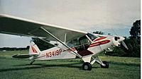 Name: SC_full_scale.jpg