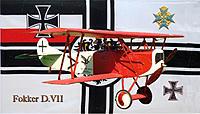 Name: Fokker D.VII_flag.jpg Views: 172 Size: 193.1 KB Description: