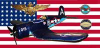 Name: Corsair_flag_poster.jpg