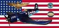 Name: Corsair_flag_poster.jpg Views: 133 Size: 149.7 KB Description: