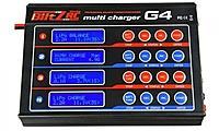 Name: Blitz_RC_charger.jpg Views: 36 Size: 196.5 KB Description: Blitz RC G4 ($90.00 incl S&H)
