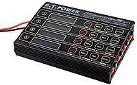 Name: xdrive-1.jpg Views: 35 Size: 66.2 KB Description: G.T.POWER X-Drive 6 ($93.00 incl S&H)