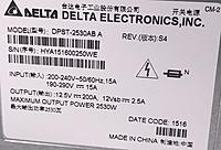 Name: DELTA DPST-2560AB 1.jpg Views: 14 Size: 1.21 MB Description: