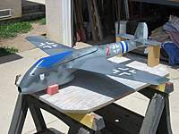 Name: painting_8.jpg