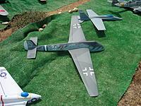 Name: fwpi_judging2.jpg Views: 240 Size: 299.1 KB Description: Plane #2 at PSS Fest 2011