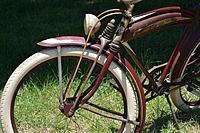 Name: 1941Hawthorne033.jpg Views: 241 Size: 212.5 KB Description: