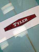 Name: TylerThrottle_02.jpg Views: 177 Size: 268.5 KB Description: Craftsman.