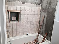 Name: Shower15.jpg