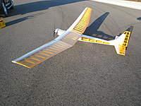 Name: IMG_3835.jpg Views: 154 Size: 117.5 KB Description: Love that wing