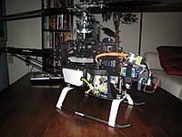 Name: T-Rex 600 Nitro 010.jpg Views: 246 Size: 92.8 KB Description: