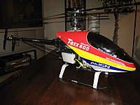 Name: T-Rex 600 Nitro 014.jpg Views: 166 Size: 73.4 KB Description:
