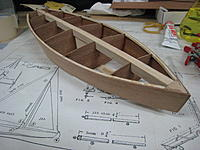Name: IMG_6143.jpg Views: 678 Size: 228.1 KB Description: She'll look great with the mahogany deck.