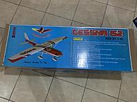 Name: 842114A3-28E6-46A9-86CC-6467F4B36B27.jpeg Views: 61 Size: 44.8 KB Description: