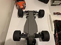 Name: IMG_3882.jpg Views: 5 Size: 1.65 MB Description:
