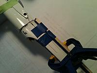 Name: Pocho's 6_2011 053.jpg Views: 239 Size: 136.9 KB Description: Pocho's rocket