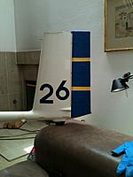 Name: ASH 26 002.jpg Views: 117 Size: 88.0 KB Description: