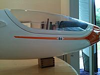 Name: ASH 26 004.jpg Views: 145 Size: 139.0 KB Description: