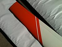Name: ASH 26 016.jpg Views: 96 Size: 162.8 KB Description: wing tip tops