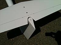 Name: fosa 001.jpg Views: 176 Size: 143.1 KB Description: abeche stab & rudder