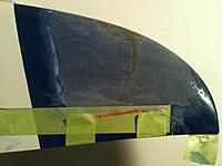 Name: fosa 007.jpg Views: 196 Size: 167.1 KB Description: pocho's wing tip glass