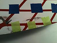 Name: fosa 008.jpg Views: 194 Size: 145.9 KB Description: claude's wing tip edge re - lam
