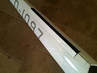 Name: APRIL 2013 027.jpg Views: 123 Size: 134.5 KB Description: