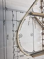 Name: B31C41E0-F09D-4FD0-8DAD-4E4AA4D4BC75.jpeg Views: 12 Size: 518.8 KB Description: Perfect fit against the plan