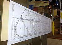 Name: wing_plan.jpg Views: 92 Size: 88.5 KB Description: