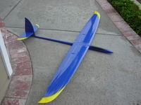 Name: Falcon-1.jpg Views: 127 Size: 93.9 KB Description: Falcon