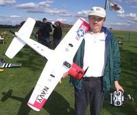 Name: J+T28.jpg