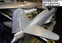 Name: DSCF1610cc.jpg Views: 111 Size: 91.6 KB Description: Silver Zero