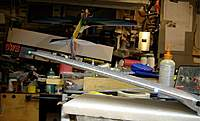 Name: DSCF1606cc.jpg Views: 88 Size: 80.2 KB Description: Wing tip and landing light