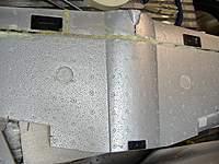 """Name: DSCF1613c.jpg Views: 94 Size: 80.3 KB Description: 16""""x3/16"""" carbon spar"""