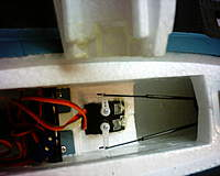 Name: SUNP0033.jpg
