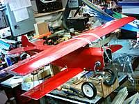 Name: SUNP0014.jpg Views: 234 Size: 111.8 KB Description: Fokker D7