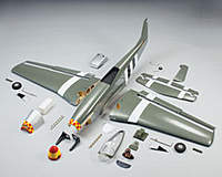 Name: topa0950-parts.jpg