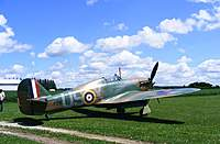 Name: DSCF3858c.jpg