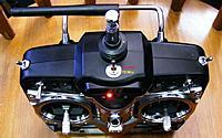 Name: DSCF6008cl.jpg Views: 402 Size: 110.0 KB Description: Switchable 72 Mhz to 2.4 Ghz