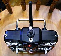 Name: DSCF6007c.jpg Views: 343 Size: 69.3 KB Description: Dual Antenna