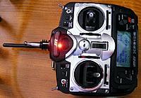 Name: DSCF6006c.jpg Views: 366 Size: 97.3 KB Description: Easy to see power light