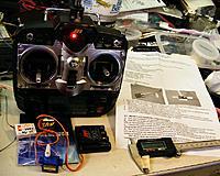Name: DSCF6002c.jpg Views: 434 Size: 124.4 KB Description: Smooth Control