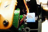 Name: DSCF5971CL.jpg Views: 433 Size: 89.7 KB Description: MODE Switch Test Fit